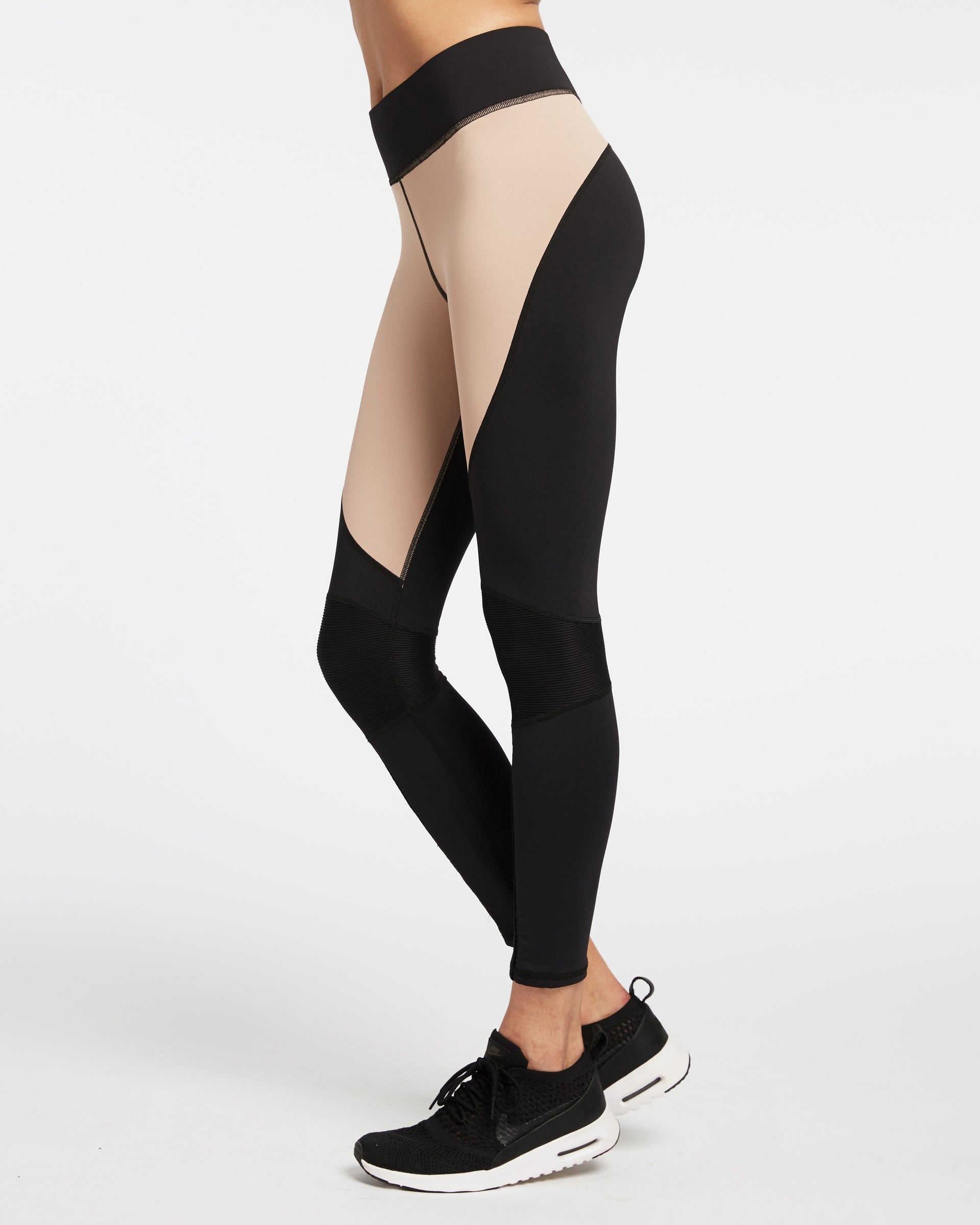 shift-legging-nude-pink