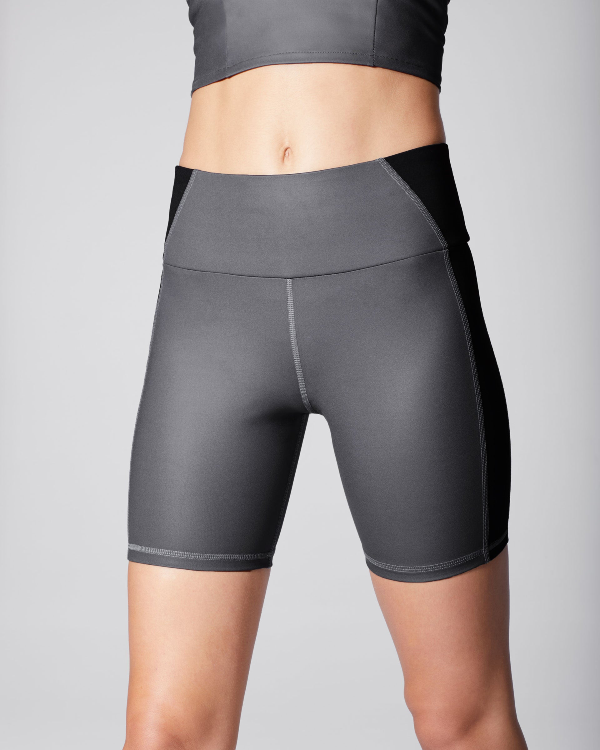 vibe-bike-short-gunmetal-black