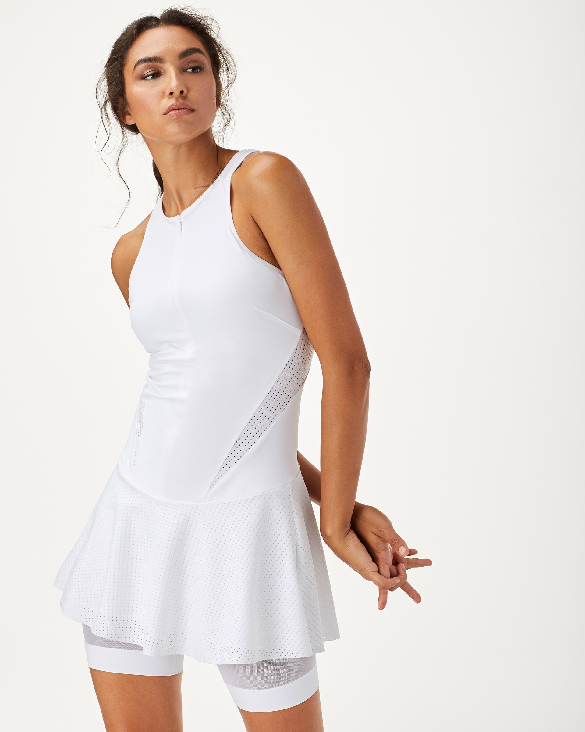 drop-tennis-dress-white