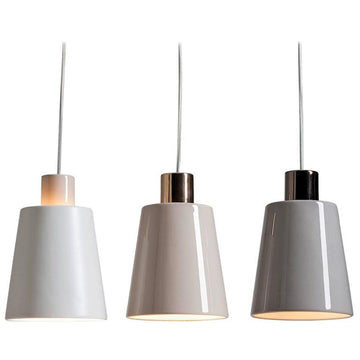 RAY LAMP by L+R Palomba for Bosa