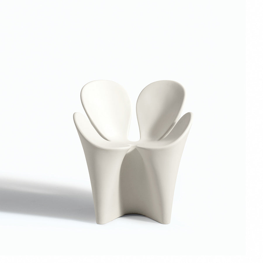 CLOVER Armchair by Ron Arad for Driade - DUPLEX DESIGN