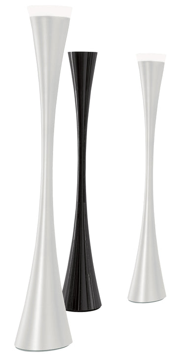 BICONICA Floor Lamp by Elio Martinelli for Martinelli Luce