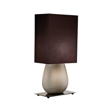 SULTANI Table Lamp by Leonardo Ranucci for Venini