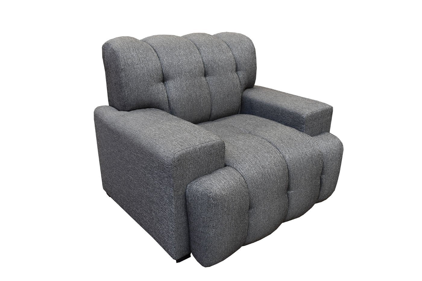 SILLON NEVADA GREYS