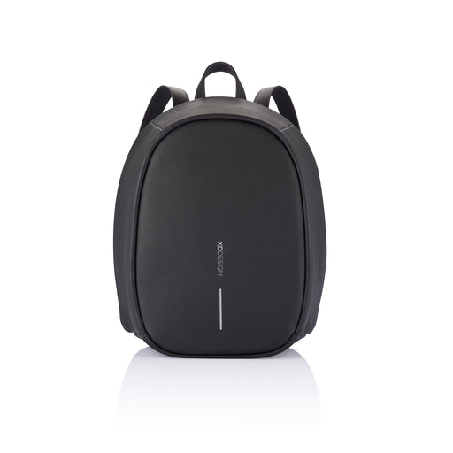Bobby Elle anti-theft backpack | Black Accessory XD Design - Brand Academy Store