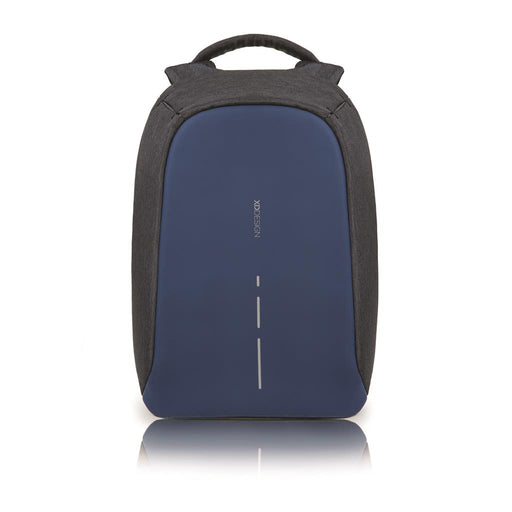 Diver blue Bobby anti-theft backpack Accessories XD Design - Brand Academy Store