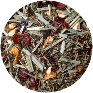 Tisane Anti-Rhume Bio