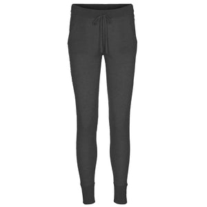 Pants, Mynte Charcoal fra CARE BY ME. 837.