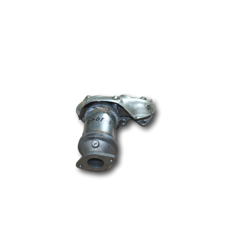 2006-2010 Hyundai Azera V6 Bank 1 Catalytic Converter