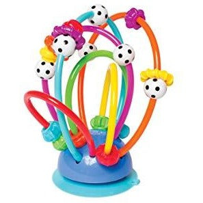 Manhattan Toys Activity Loops