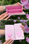 Toy Box Wallet