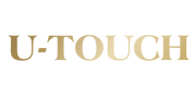 U-TOUCH