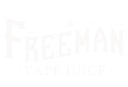 Freeman Vape juice