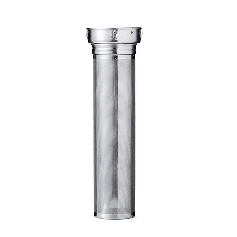 Image of InstaCuppa Full Length Stainless Steel Infuser Filter - Accessory