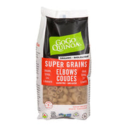 Coudes Super Grains