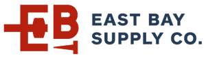 East Bay Supply Co.