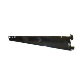 "8"" Shelf Bracket for Super Heavy Duty Wall Standard"