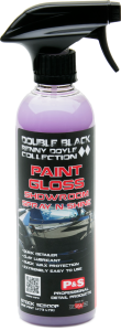 P&S Paint Gloss 16oz - Detailing Connect