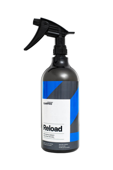 CarPro Reload 1 Liter (34oz) - Detailing Connect