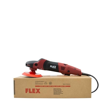 FLEX PE14-2-150 Rotary Buffer/Polisher - Detailing Connect