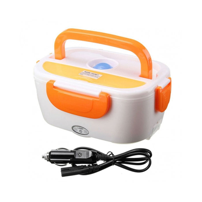 Electric Lunch Box Price