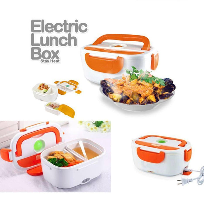 Lunch Box Price
