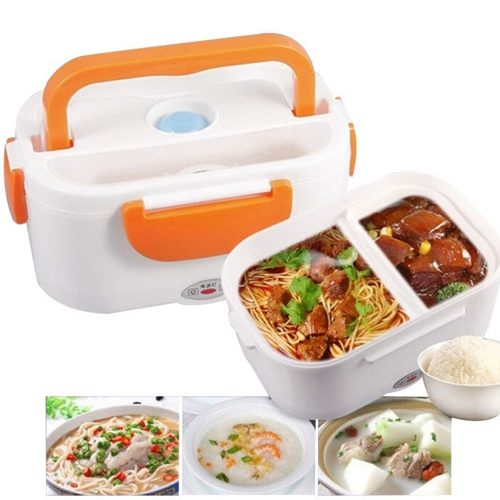 Electric tiffin Box Price