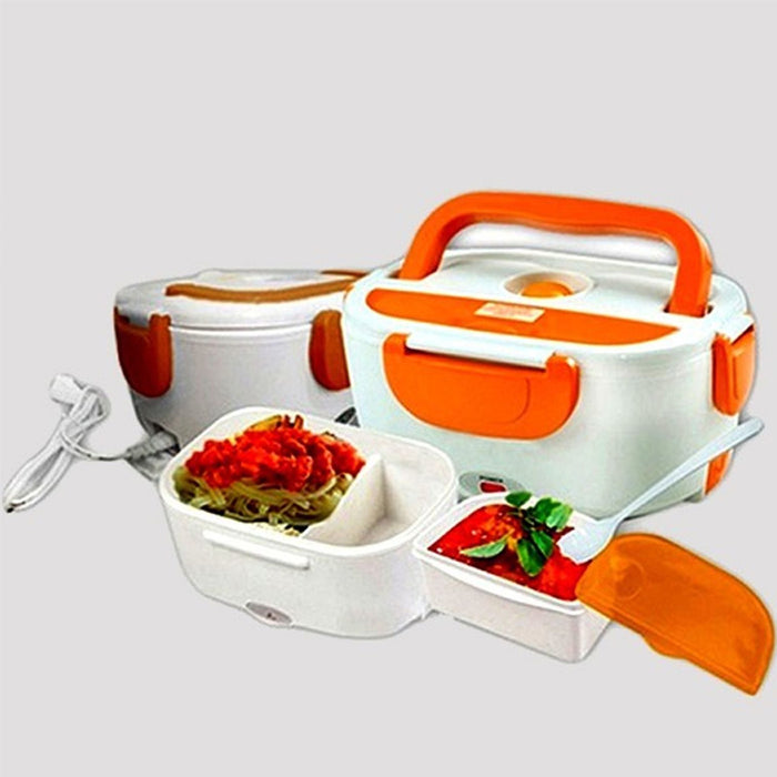 Electric tiffin Box