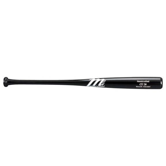 Marucci Chase Utley Youth Wood Baseball Bat