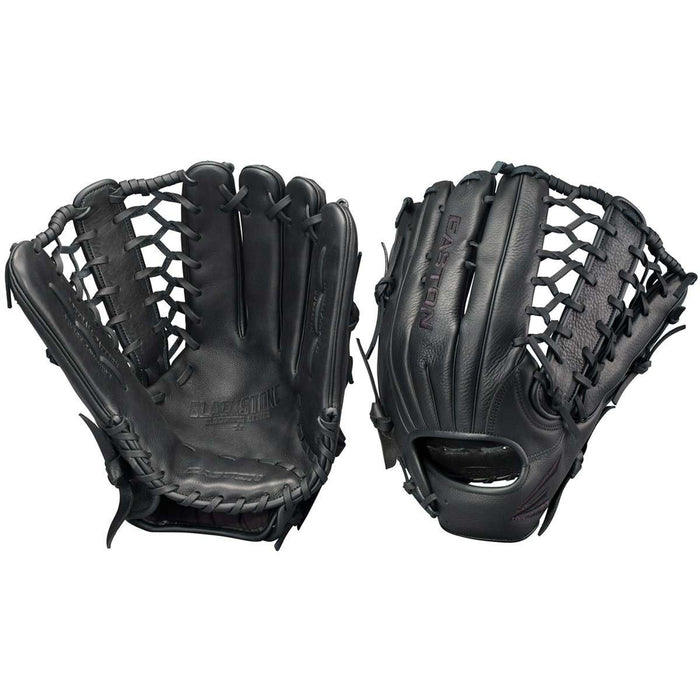 Easton BL1350SP 13.5 Inch Blackstone Softball Glove: A130535