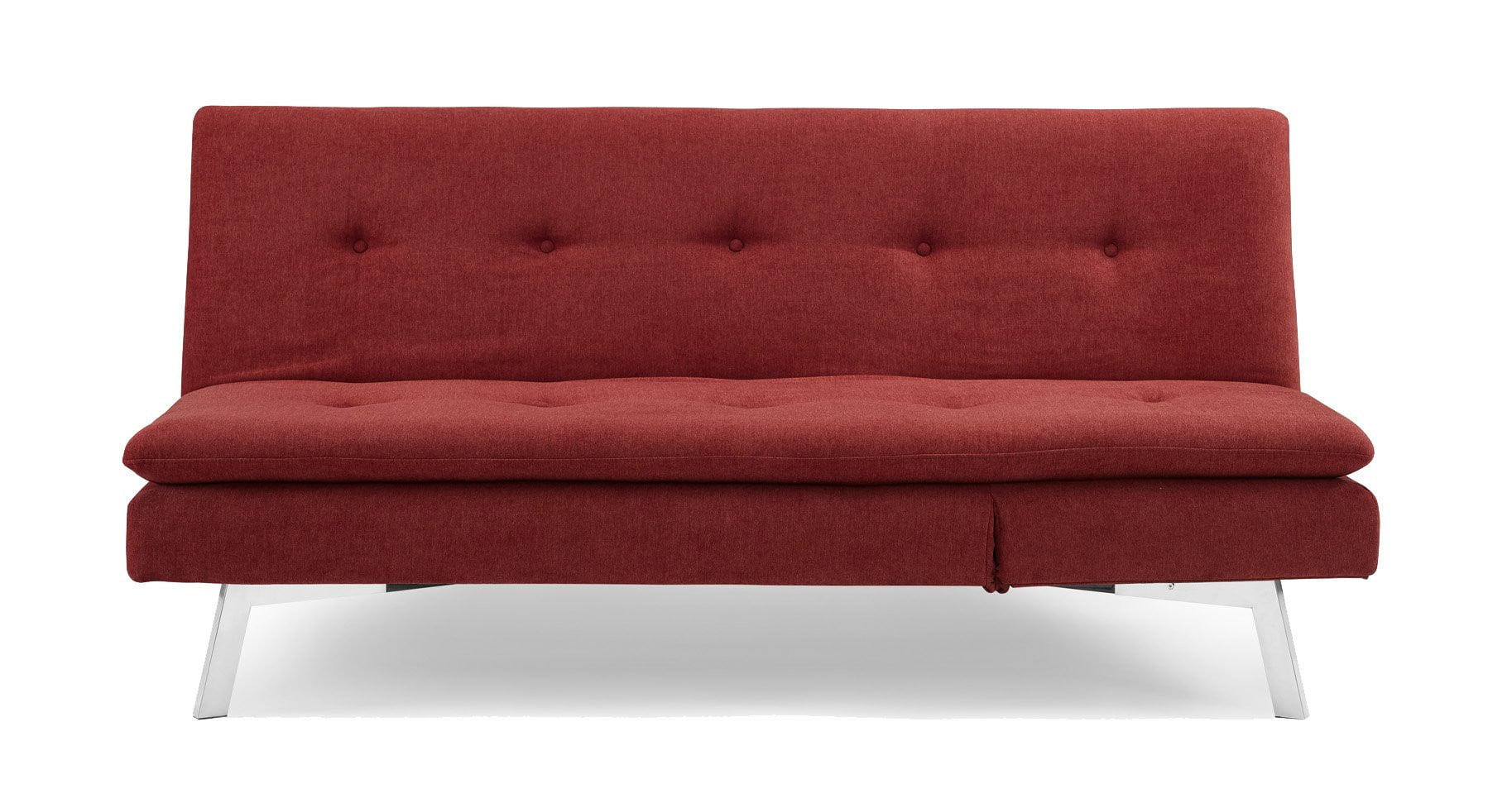 Chicago Sealy Sofa Sleeper Convertible - sofacreations