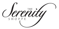 The Serenity Shoppe