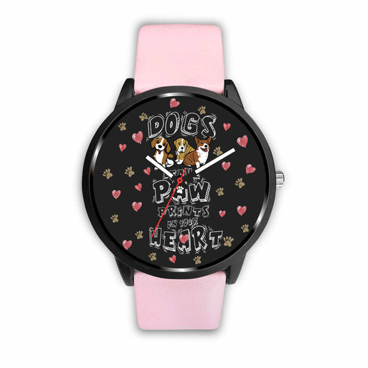 Custom Designed Watches 6 - Smart gadget & Accessories,Baby & toy