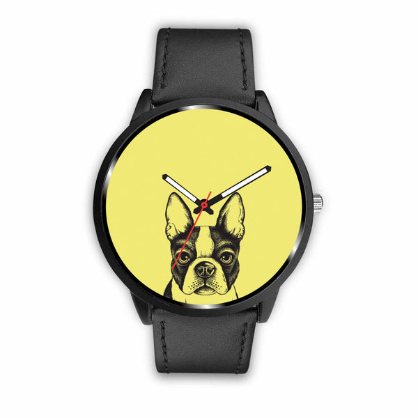 Custom Designed Watches 12 - Smart gadget & Accessories,Baby & toy