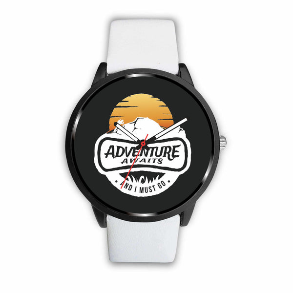 Custom Designed Watches 14 - Smart gadget & Accessories,Baby & toy