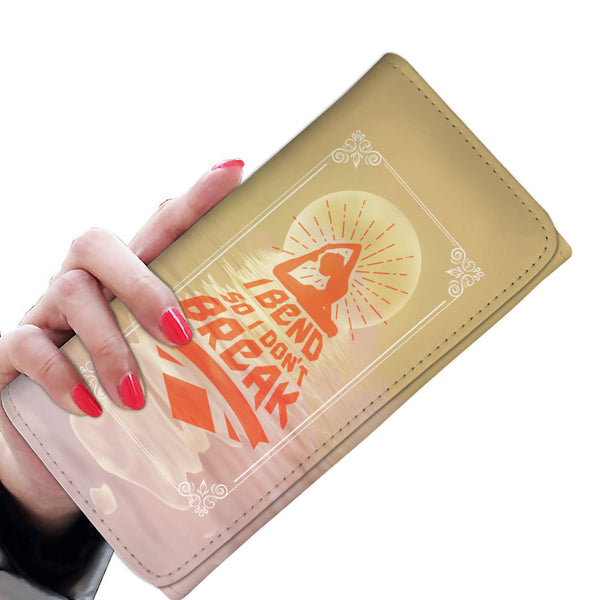 Custom Designed Women Wallet 89 - Smart gadget & Accessories,Baby & toy