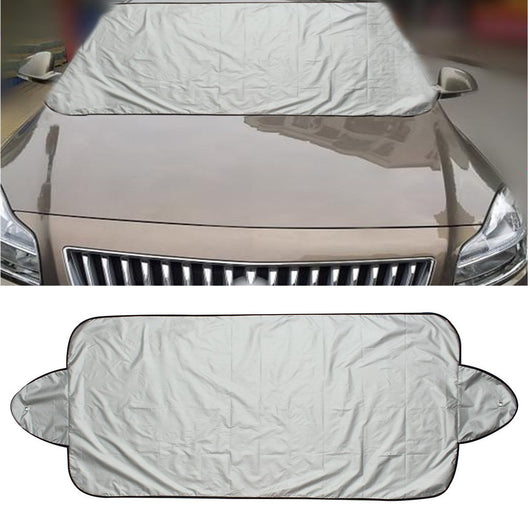 Car Windshield Cover Protector - Smart gadget & Accessories,Baby & toy