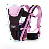 Backpack Baby Carriers - Smart gadget & Accessories,Baby & toy