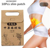 Traditional Slimming Patch - Smart gadget & Accessories,Baby & toy