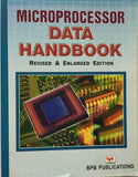 Microprocessor Data Handbook By BPB