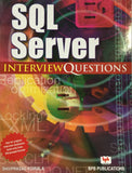 SQL Server Interview Questions by Shivprasad Koirala