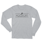 WSSC Long Sleeve T-Shirt
