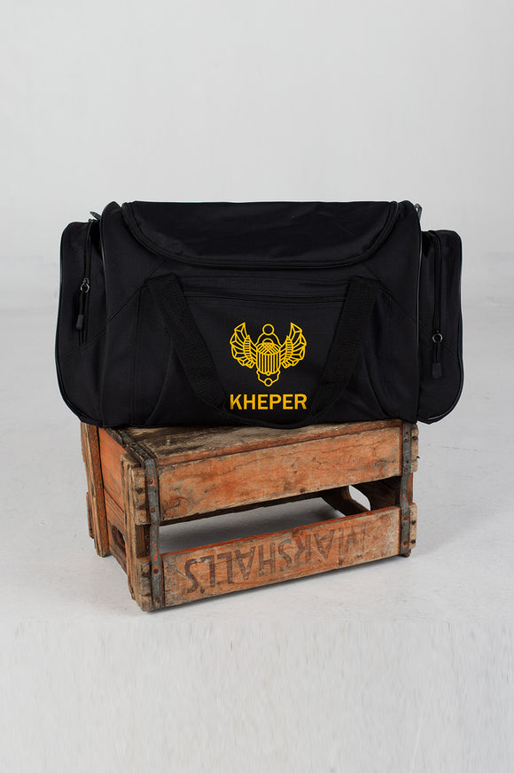 Kheper Gym Bag