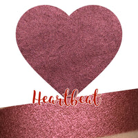 Heartbeat Heart Shaped Highlighter