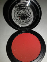 IMMORTAL  Rich Pressed Pigment