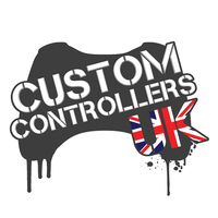 Custom Controllers UK Limited