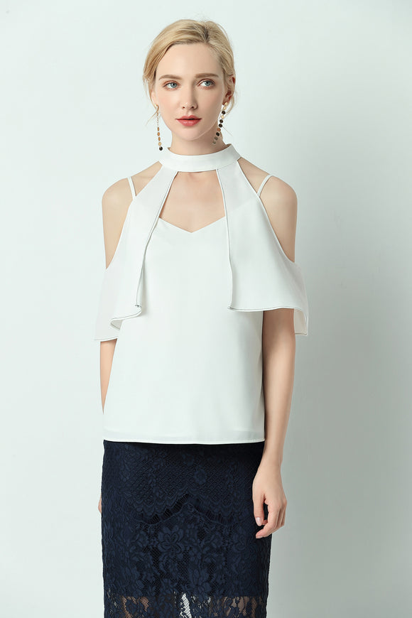 3-way-classic-camisole-white-main