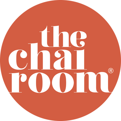 The Chai Room