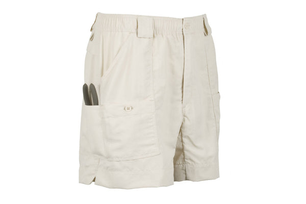 AFTCO M01 Fishing Shorts 28-46