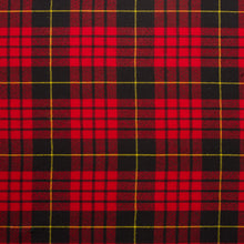 Tartan Sashes | Clan Mac-Mac